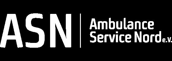 Ambulance Service Nord e.V.